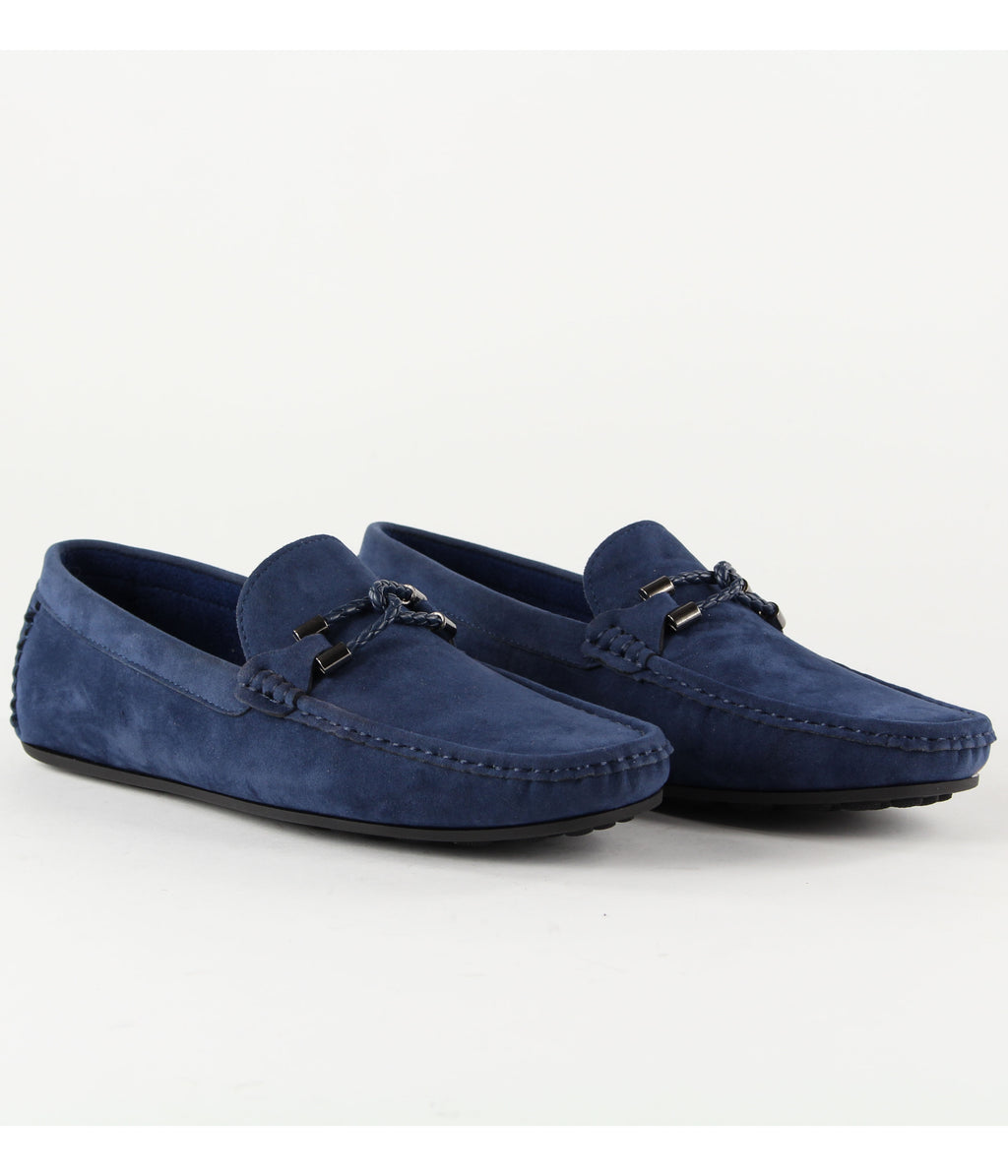 Victor Navy