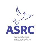 Asylum Seeker Resource Centre