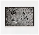 Amorfo Photography - Topography no.7 - Framed