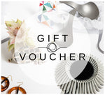 Story of Things - Gift Voucher