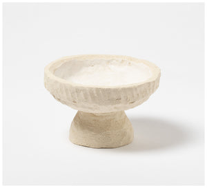Ella Bendrups - Trace Footed Bowl - Short
