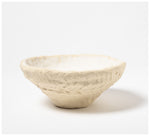 Ella Bendrups - Trace Bowl - Angular