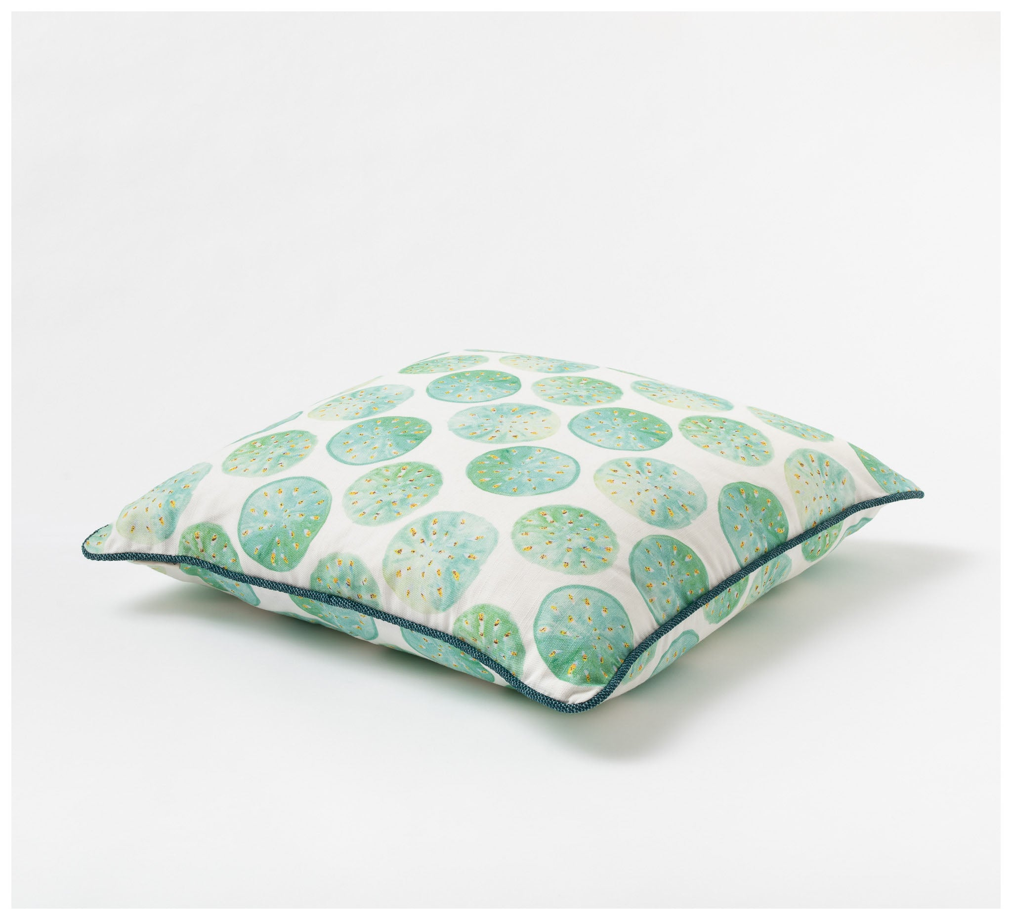 Studio Onethirty - Demi Cushion