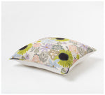 Studio Onethirty - Florence Cushion