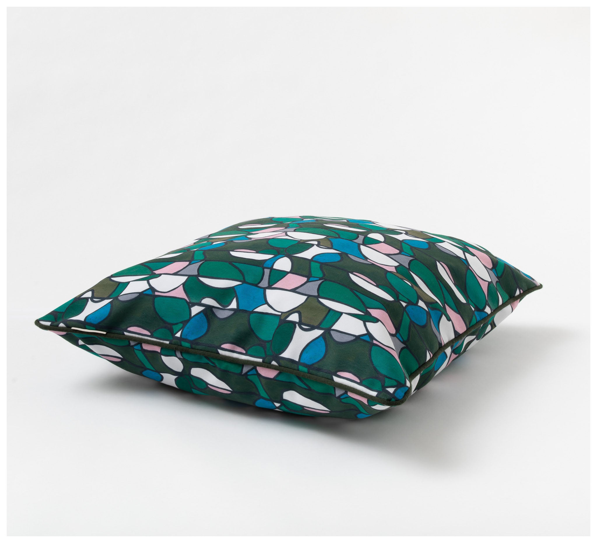 Studio Onethirty - Maya Cushion