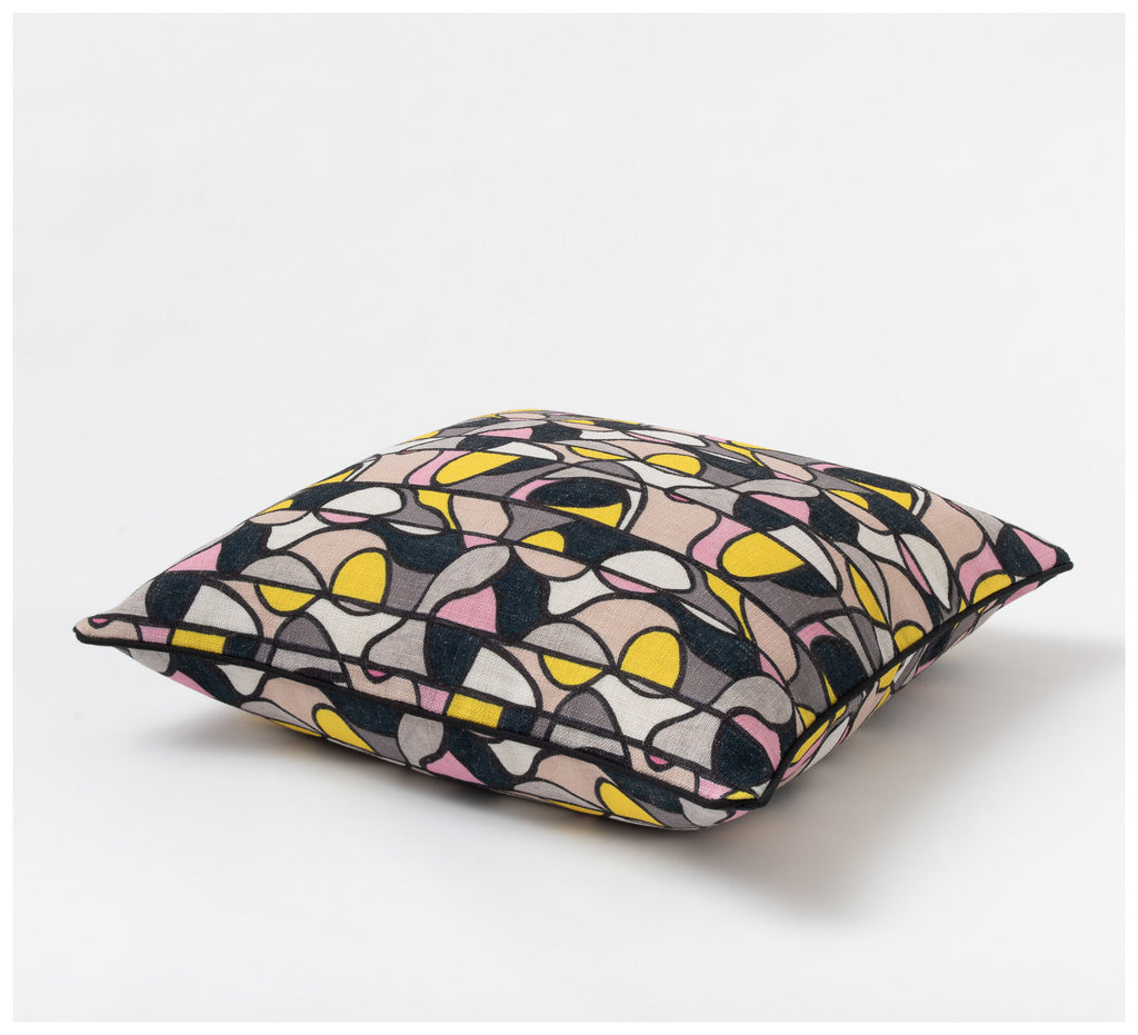 Studio Onethirty - Claude Cushion