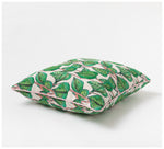 Studio Onethirty - Lani Cushion