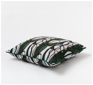 Studio Onethirty - Paloma Cushion