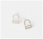 Alison Jackson - Archway Earrings