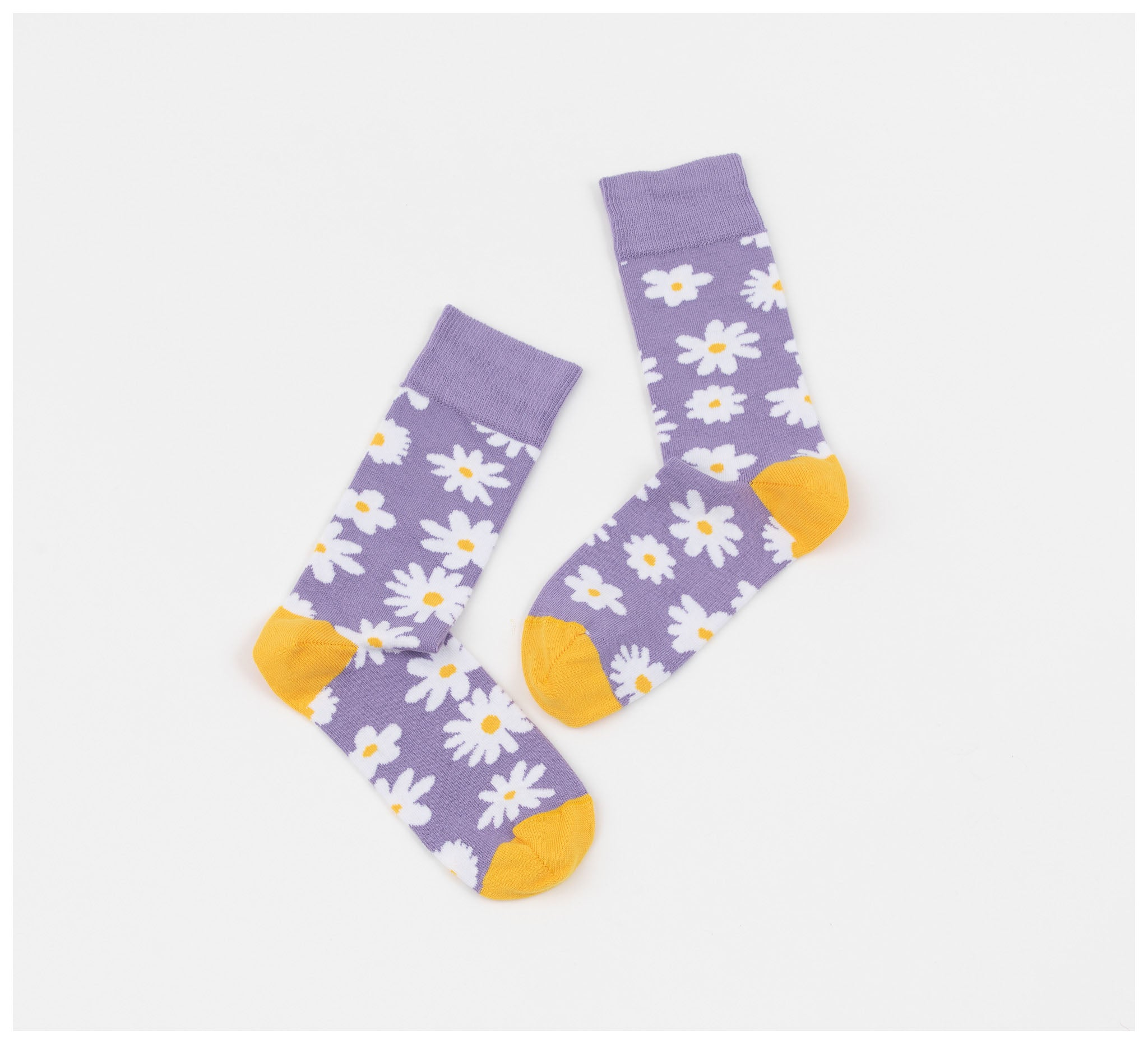Emily Green Studio - Daisy Socks