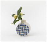 Erin Lightfoot - Bud Vase - Mimi