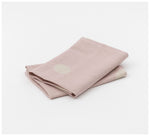 Mosey Me - Pearl Napkins - Set of 4