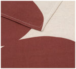 Mosey Me - Pebble Napkins - Wine - Set of 4