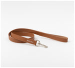 Roch Lola - The Leather Lead - Saddle