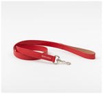 Roch Lola - The Leather Lead - Poppy