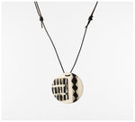 Trade the Mark - Linear - Pendant