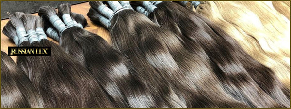 Wholesale Russian hair extensions Australia www.russianhairextensions.com.au