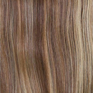 #6/613 Tape Hair Extensions
