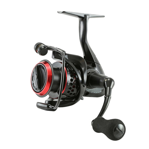 Survival Nerdz - Ceymar Spinning Reel - Sz30 5.0:1 7+1 BB, Fishing,Okuma