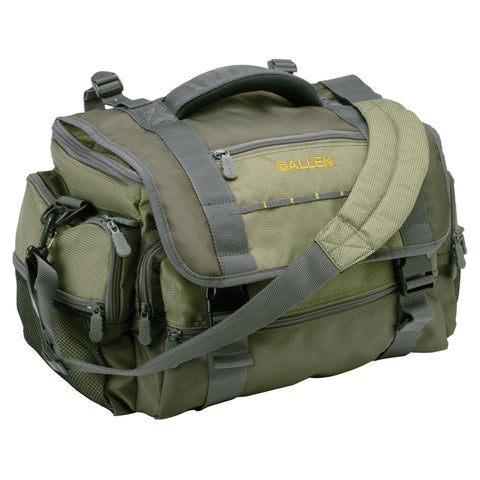 Survival Nerdz - Gear Bag Platte River, Cases & Bags Specialty,Allen Cases