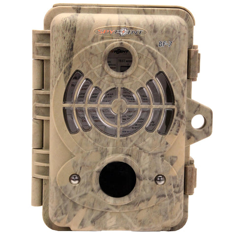 Survival Nerdz - Dummy Camera for Security Use, Camo, Electronics & Instruments,Spy Point