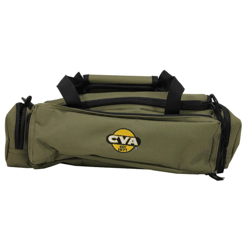 Deluxe Soft Range Carry Bag