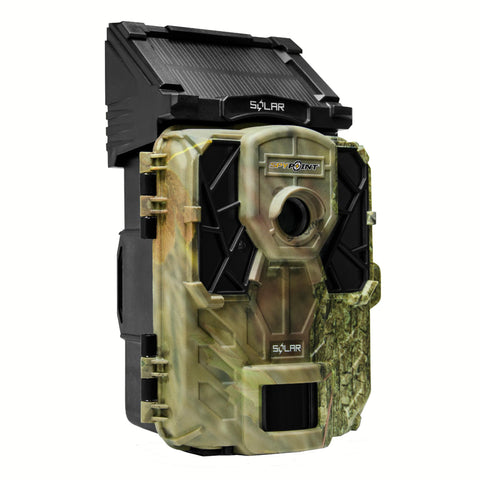 Survival Nerdz - Trail Camera, Camo, Electronics & Instruments,Spy Point