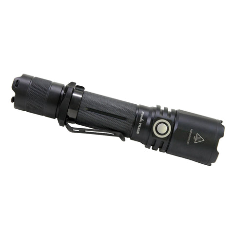 Survival Nerdz - TK20R LED Flashlight with Battery, Flashlights & Lighting,Fenix Flashlights