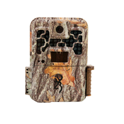 Survival Nerdz - Trail Camera - Recon Force FHD Extreme, 20MP, Electronics & Instruments,Browning Trail Cameras