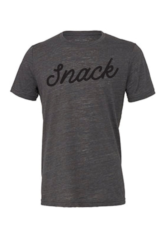 SNACK T-SHIRT