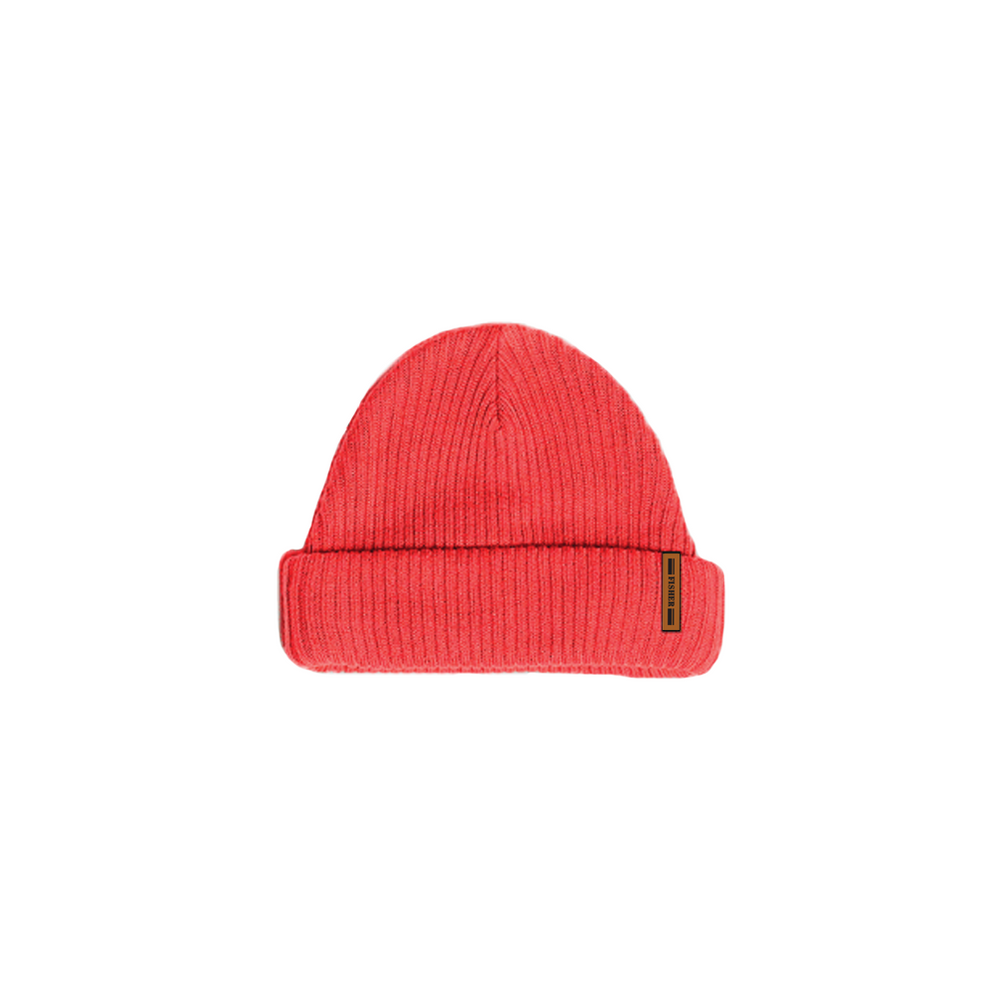 Load image into Gallery viewer, CORAL BEANIE