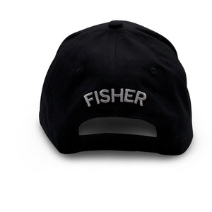 Load image into Gallery viewer, 'F' BASEBALL CAP