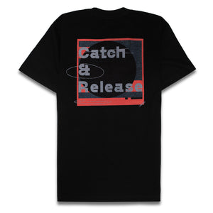 Load image into Gallery viewer, C.A.R.R. VR BOX TEE