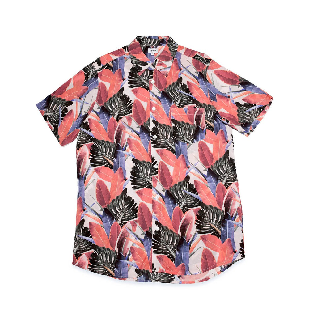 THE PALMS PARTY SHIRT