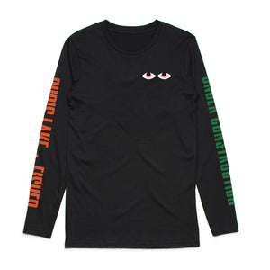 BROOKLYN COLLAB LS