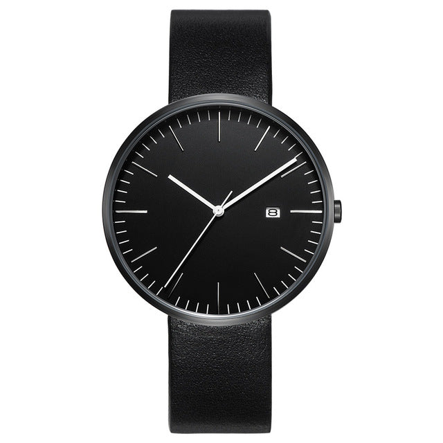 Reloj BREAK unisex