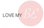 love me be