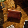 Leather Goods. Misc Goods Co Wallet