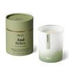 Aery Living, Aromatherapy Soy Candle, And Relax (200g)