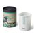 Aery Living, Tokyo Soy Candle, Wakame Seaweed (200g)