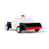Candylab Candy Car Police P125