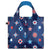 LOQI Shopping Bag Nautical