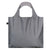 LOQI Shopping Bag Reflective