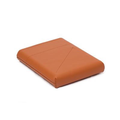Memobottle Leather Sleeve - A5
