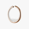 Orbitkey Ring Rose Gold