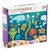 Petite Collage Ocean Life Floor Puzzle