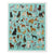 Ridley's Dog Lovers 1000 pc Jigsaw