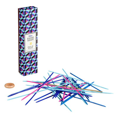 Ridley's Games Room Pick Up Sticks