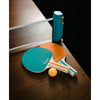 Ridley's Games Room Table Tennis Set