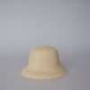 SOPHIE So Shady Mini Hat Ivory